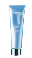 Крем для лица очищающий Phytomer Pionniere XMF Rich Cleansing Cream 150ml