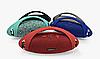 Портативная влагозащищенная Bluetooth колонка Hopestar Оригинал H37  usb fm