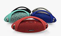 Портативная влагозащищенная Bluetooth колонка Hopestar Оригинал H37  usb fm, фото 1