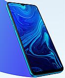Смартфон Realme C3 3/64GB Blue Global Version, фото 4