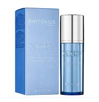 Противовозрастная восстанавливающая сыворотка для кожи лица Phytomer Pionniere Xmf Radiance Retexturing S 30ml