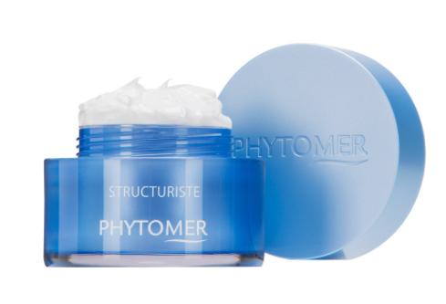 Укрепляющий лифтинг-крем для лица Phytomer Structuriste Firming Lift Cream 50ml
