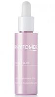 Масло восстанавливающее для сияния кожи Rosée Soin Radiance Replenishing Oil Phytomer 30ml