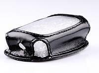 Чехол для брелоков сигнализации Sheriff ZX 700