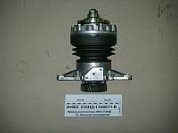 Привод вентилятора ЯМЗ-238НД (пр-во ЯМЗ)