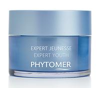 Омолаживающий укрепляющий крем Phytomer Expert Youth Wrinkle Correction Cream 50ml