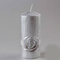 Свадебная свеча Melissa