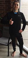 Термобелье мужское Columbia, теплое белье мужское, термобелье утепленное, термобелье коламбия мужское, фото 1