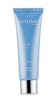 Крем против первых признаков старения Phytomer Early Wrinkle Plumping Solution Cream 50ml