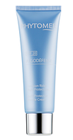 Крем-корректор омолаживающий SPF20 Phytomer Algodefense Multi-Protective Wrinkle Cream 50ml
