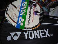 Ракетка для бадминтона YONEX дубликат Ракетка для бадминтона Йонекс  Бадминтон