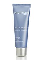 Предупреждающая старение маска Phytomer Youth Reviver Age-Defense Mask 50ml