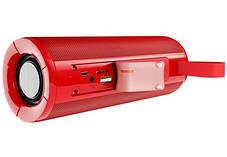 Колонка Borofone BR1 Red, фото 2