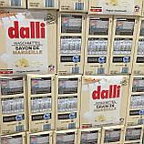 Стиральный порошок парфюмированный Dalli Wäscheparfüm универсальный, 1.95 кг (30 стирок), фото 2