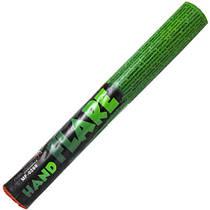 Фаер Зеленый Flara Maxsem MF-0260/G