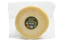 Сир ладотири (олійний) 250 г
