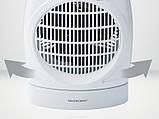 Тепловентилятор SILVERCREST® SHLF 2000 D2, 2000 Вт 01542, фото 3