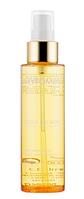 Драгоценное масло для кожи лица, тела и волос Phytomer Tresor Des Mers Beautifying Oil Face, Body, Hair 100ml