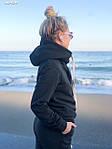 """Костюм жіночий """"Трайт"""" від Стильномодно, фото 4"""