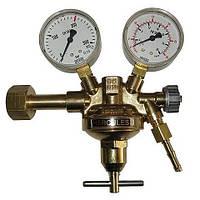Углекислотный / аргоновый редуктор HERCULES Ar/CO2 (ГЕРМАНИЯ)