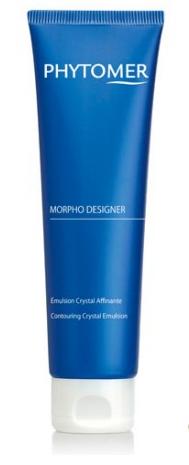 Эмульсия для контура тела Phytomer Morpho Designer Contouring Crystal Emulsion 150ml