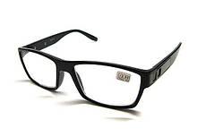 Очки для зрения с диоптриями +3,50 Vista