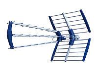 Телевизионная внешняя пассивная Антенна Т2 EUROSKY 009 SIGMA