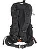 Рюкзак туристический с каркасной спинкой Deuter объем 65 литров, фото 4