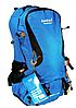 Рюкзак туристический с каркасной спинкой Deuter объем 65 литров, фото 2