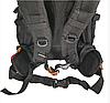 Рюкзак туристический с каркасной спинкой Deuter объем 65 литров, фото 10