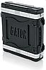 GATOR GR-2L Кейс для рекового оборудования, на 2 единицы, фото 2