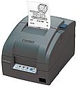 Принтер матричный  BIXOLON SRP-275CG, фото 4