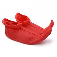 Ботинки Гнома