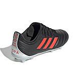 Бутсы Adidas COPA 19.3 FG Kids F35465, фото 2