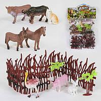 Домашние Животные ВF 6983-14
