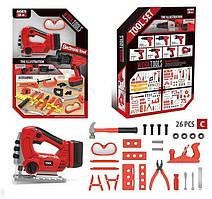 Инструменты OYG 602-10 C /10 D