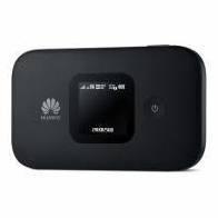 Мобильный WiFi  Huawei e5577Сs-321