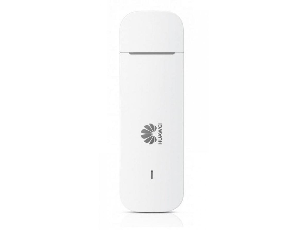 USB Modem Huawei E3372h - 320 original box