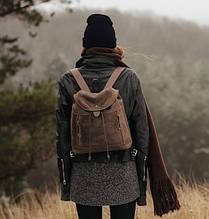 Сумки та рюкзаки