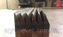 Комплект ножей АМ-80