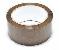 Скотч коричневый (кофе) 48*50*40mk.