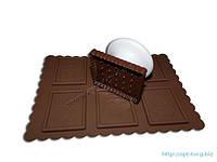 Набор для шоколада XQ021