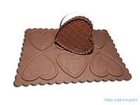 Набор для шоколада XQ020