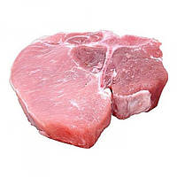 Корейка свиная 1кг