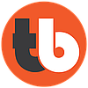 Интернет магазин электроники TechnoBass