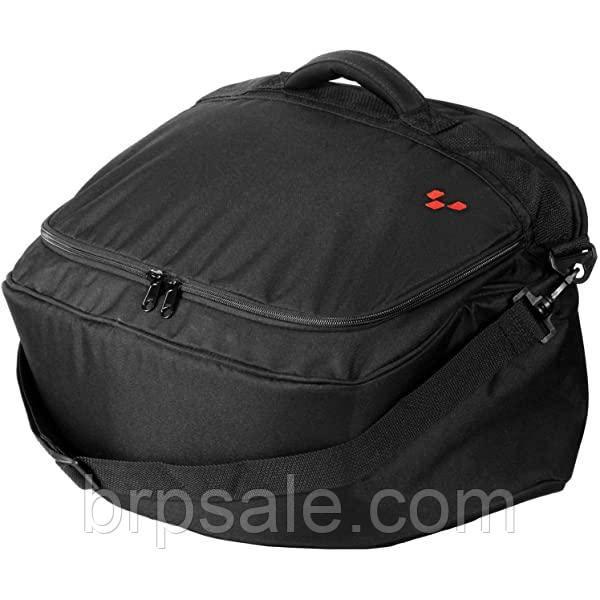 Сумка Can-Am BRP Cargo bag