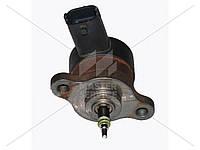 Регулятор давления топлива 1.3 для FIAT DOBLO 2000-2009 0281002584, 15610 84E50, 15610 84E50 000, 46817522,