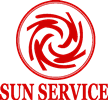 Интернет-магазин Sun Service