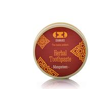 Зубная Паста для Десен з экстрактом Мангостина  25г