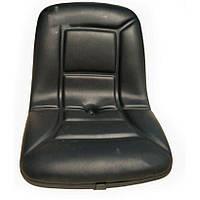 Сиденье для погрузчика, минитрактор, лодку (универсальное) | VTR SF330